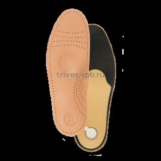 Стельки ортопедические для закрытой обуви СТ-105.1