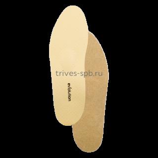 Стельки ортопедические для закрытой обуви СТ-902 Evolution