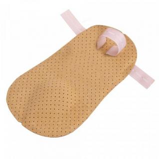 Корректор пальцев стопы с метатарзальным валиком