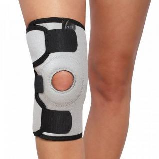Бандаж для коленного сустава F-521