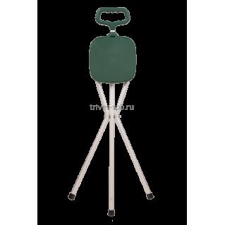 Трость-сиденье TN-151