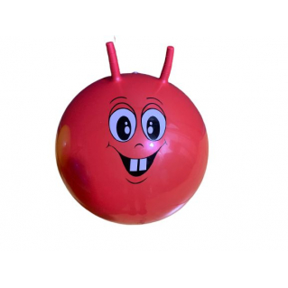 Мяч гимнастический для детей (Фитбол) Ортосила L 2350 b, диаметр 50 см