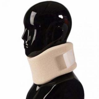 Воротник ортопедический мягкий Комф-Орт