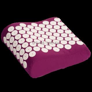 Акупунктурная массажная подушка М-706