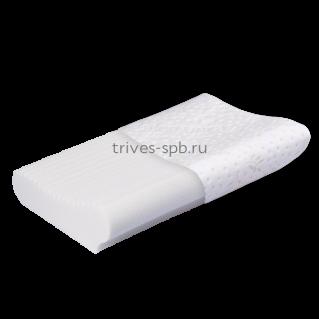 Ортопедическая подушка для детей Т.504М (XS) (ТОП-104XS)