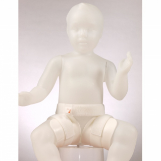 Бандаж детский (Адамса) Fosta F 6851